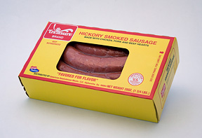 web-inset--treasure-sausage-reg-boxed-productIMG_0303.jpg (web-inset--treasure-sausage-reg-boxed-productIMG_0303.jpg)