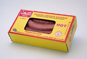 web-inset-treasure-sausage-HOT-boxed-.jpg (web-inset-treasure-sausage-HOT-boxed-.jpg)